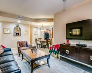 5450 E Deer Valley Drive Unit #2210, Phoenix image