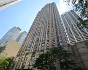 401 East Ontario Street Unit 2401, Chicago image