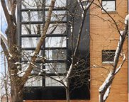 2038 Willow Street Unit D, Chicago image
