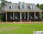 4011 Thomas Rd., Little River image