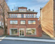 106 Fisher Avenue, Eastchester image