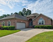 1102 Cloverdale Court, Winnabow image