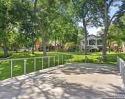 612 Woodlake Dr, McQueeney image