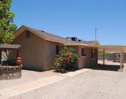 715 S Cedar Drive, Apache Junction image