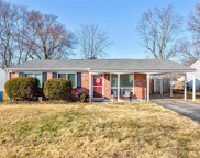2817 Sugar Tree, Maryland Heights image