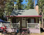 416 Wawasee Ave, Tahoe Vista image