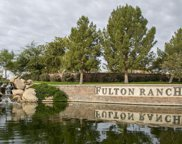 4777 S Fulton Ranch Boulevard Unit #1127, Chandler image