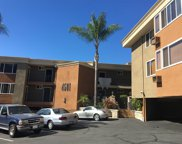 4501 Collwood Blvd Unit #2, Talmadge/San Diego Central image