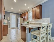 3086 HOLLY GROVE LN, Orange Park image