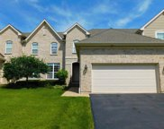 612 Stone Canyon Circle, Inverness image