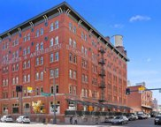 1450 Wynkoop Street Unit 3F, Denver image
