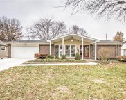 2271 Sunley, Chesterfield image