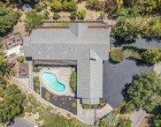 14422 Liddicoat Cir, Los Altos Hills image