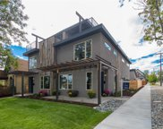 3855 Jason Street, Denver image