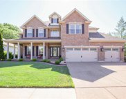 1000 Morgan Meadow, Wentzville image