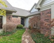 9457 Spring Forest  Drive, Indianapolis image