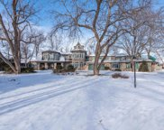 114 Sandy Hook Road, Chanhassen image