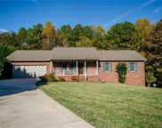 151  Morrison Creek Road Unit #143, Statesville image