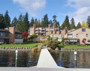 3110 W Lake Sammamish Pkwy SE Unit 4, Bellevue image