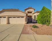 2274 W Noble Heights, Tucson image