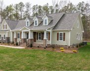11443 Brant Hollow Court, Chesterfield image