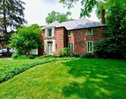 502 Blue Ridge  Road, Indianapolis image