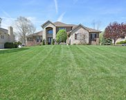 8512 Ivy Trails  Drive, Anderson Twp image