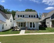 44 Cottage Knoll Circle, Greenville image