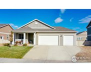 3960 Peach St, Wellington image