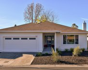 309 Mountain View Drive, Healdsburg image