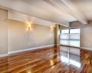 42 8th Street Unit 1405, Boston image