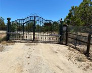 60180 Burnt Valley Road, Anza image