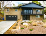 4471 S Park Hill Dr E, Salt Lake City image