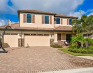14270 Sundial Place, Lakewood Ranch image