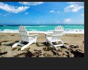 420 Celestial Way Unit #101, Juno Beach image