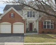 18042 WHEATRIDGE DRIVE, Germantown image