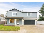 149 SE 215TH  WAY, Gresham image