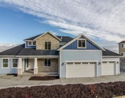 6192 W Fort Pierce Way, Herriman image