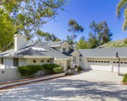 10565 Spruce Grove Avenue, Scripps Ranch image