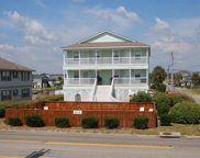 4609 N Ocean Blvd., North Myrtle Beach image