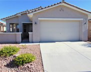 2333 Cookies Crossing Court, Laughlin image