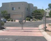 5400 S Hardy Drive Unit #113, Tempe image