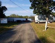 12914 Industrial Park Drive, Granger image