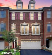 22573 WINDSOR LOCKS SQUARE, Ashburn image