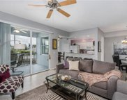 16685 Lake Circle DR Unit 1037, Fort Myers image