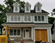 203 W GROVE ST, Westfield Town image
