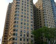 1400 North Lake Shore Drive Unit 2-B, Chicago image