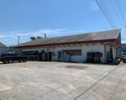 701 E Fifth Street, Connersville-In image