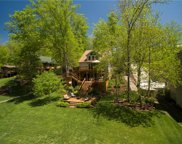 11966 Glen  Lane, Columbus image