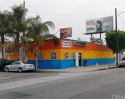 4226 E Olympic Boulevard, East Los Angeles image